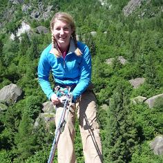 Corso alpinismo Val Masino